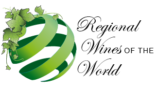 Regional Wines of the World